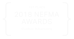 NEFMA 2018 JUFG TV