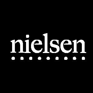 Nielsen Consumer Neuroscience