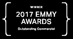 Emmy 2017 RedSox Tick Tock