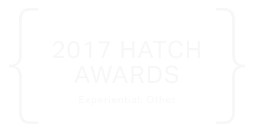 Hatch 2017 CoLab-updated