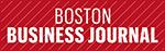 Boston-Business-Journal-logo