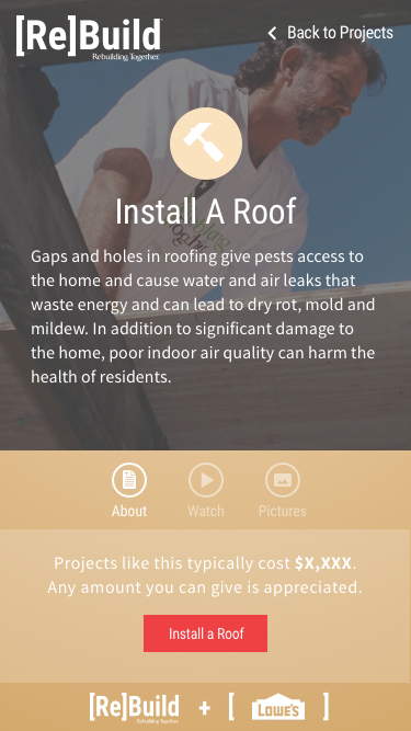 Mobile-Roof-Project-Page-ABOUT