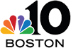 NBC_10_Boston_logo