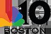 NBC_10_Boston_logo