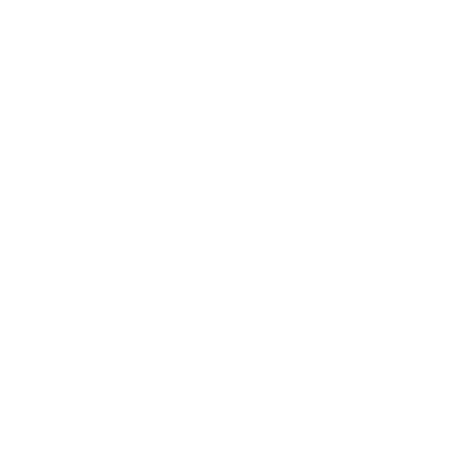 Extreme_Networks_512x512