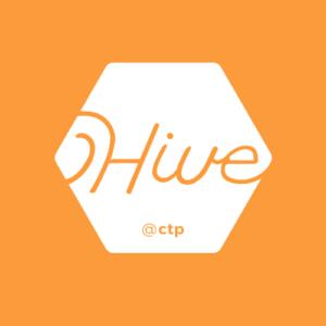 CTP-hive