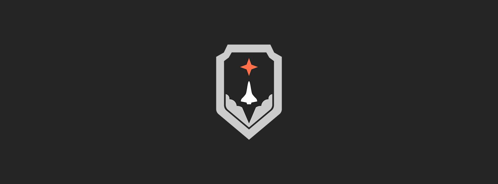 21-CTP-XXX_LaunchPad_Crest-Image