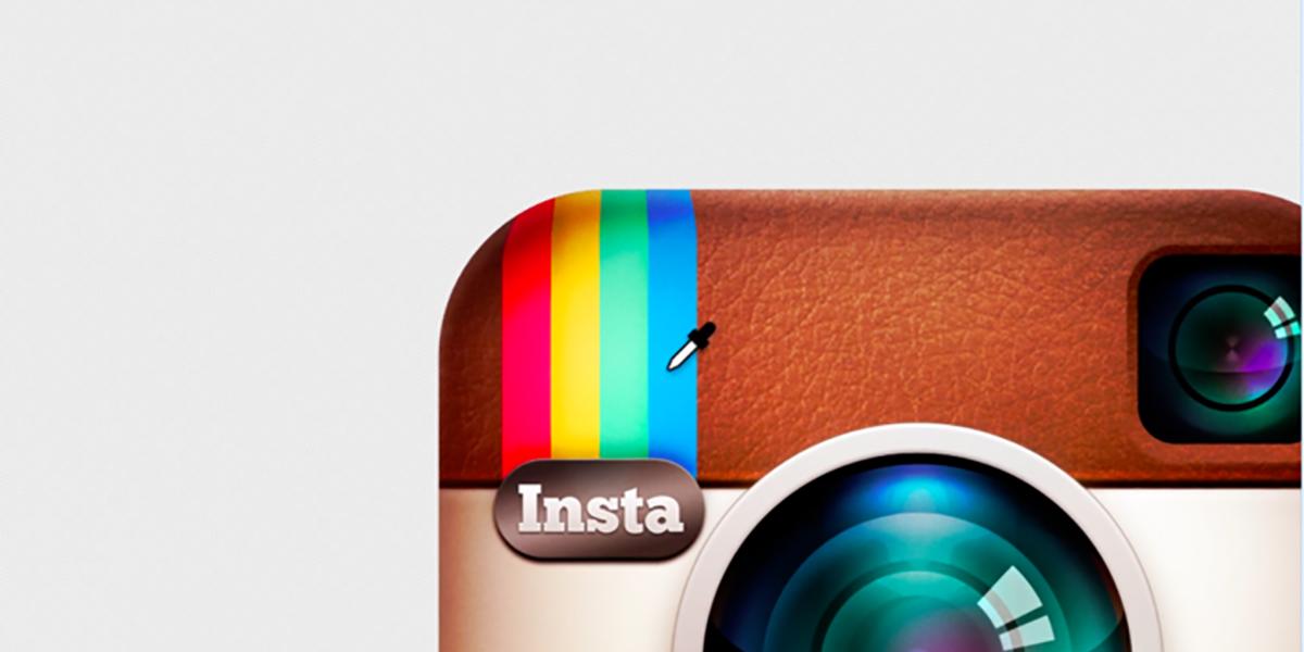 Instagram evolved?