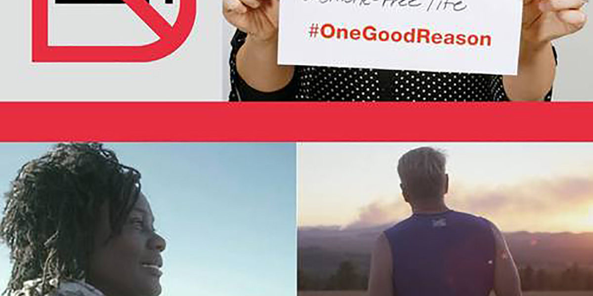 CVS proves brands are people, too